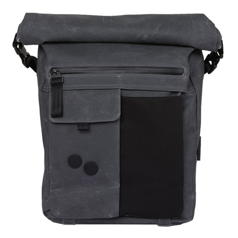 pinqponq - Carrik Backpack (Coated Edition)