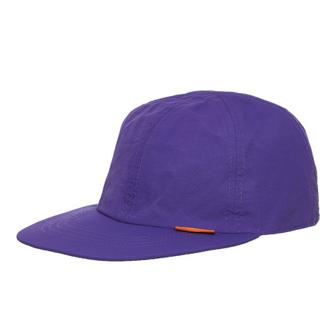 Butter Goods - Reversible 6 Panel Cap