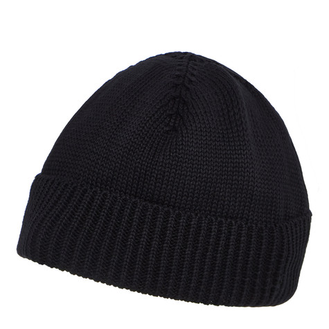 Snow Peak - C/L Knit Cap