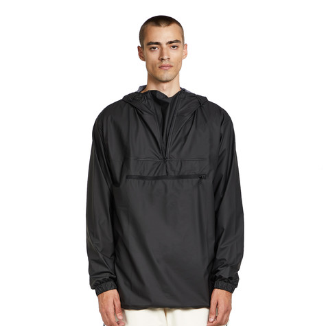 RAINS - Ultralight Zip Anorak
