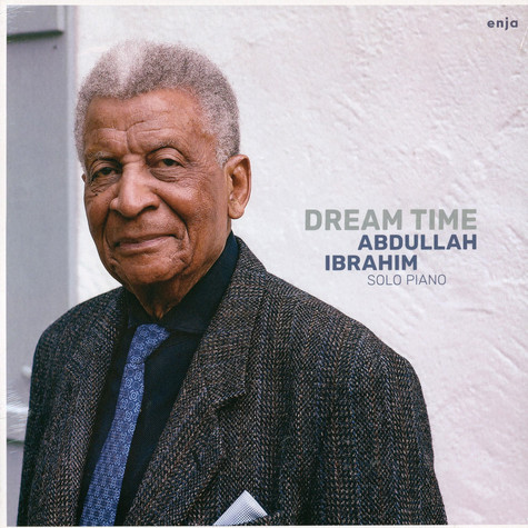 Abdullah Ibrahim - Dream Time Record Store Day 2020 Edition