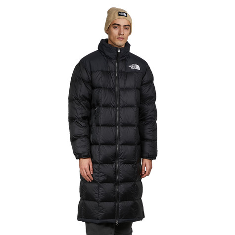 The North Face - Lhotse Duster Jacket