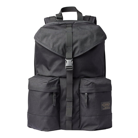 Filson - Ripstop Nylon Backpack
