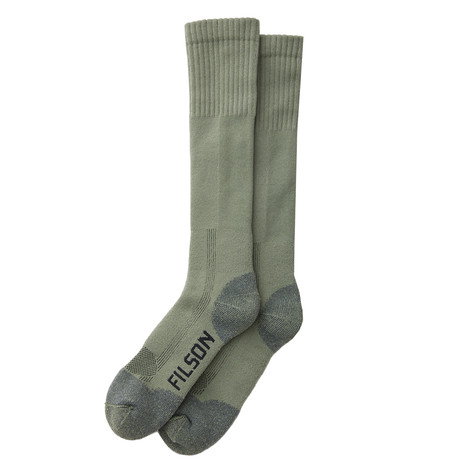 Filson - Midweight Technical Boot Sock
