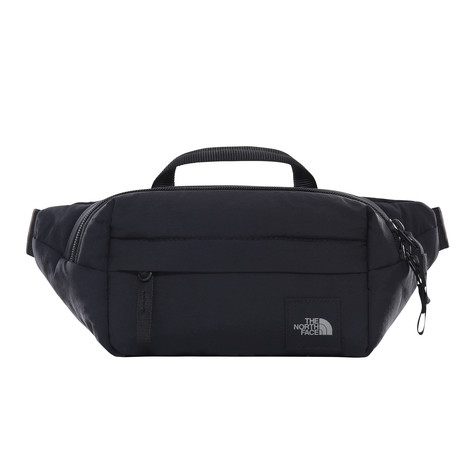 The North Face - City Voyager Lumbar Pack