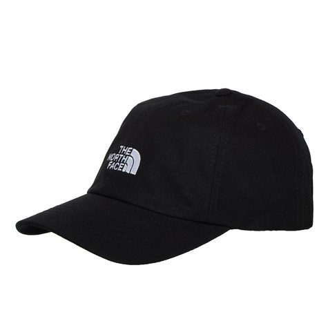 The North Face - Norm Hat