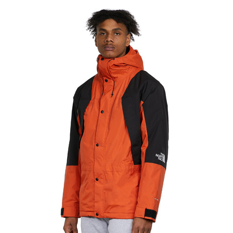 The North Face - Mountain Light DryVent Insulated Jacket
