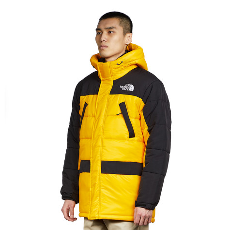 The North Face - Hmlyn Insulated Parka