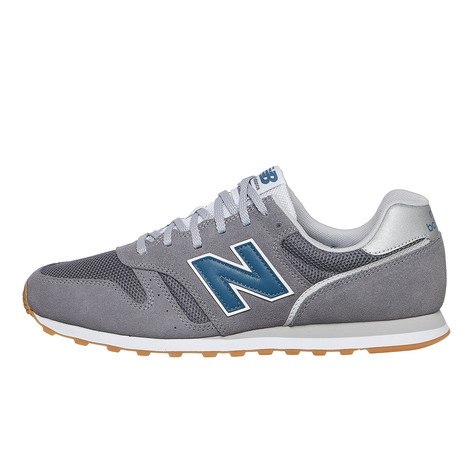 New Balance - ML373 EA2