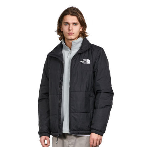 The North Face - Gosei Puffer Jacket