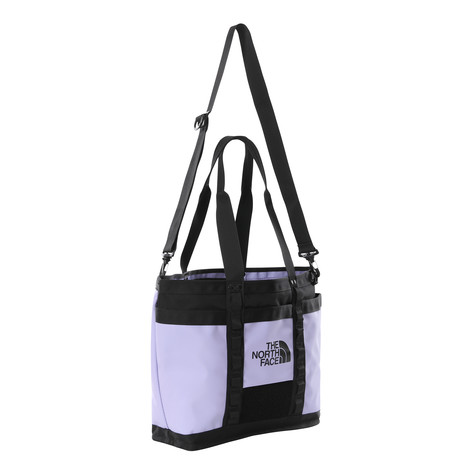 The North Face - Explore Utility Tote