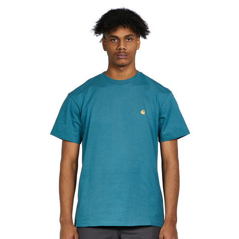 Carhartt WIP - S/S Chase T-Shirt