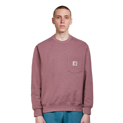 Carhartt WIP - Pocket Sweat
