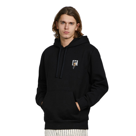 Carhartt WIP - Hooded Teef Sweat