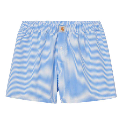 Carhartt WIP - Cotton Boxers