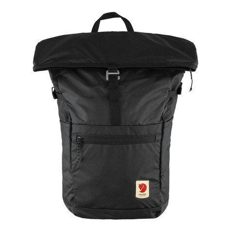 Fjällräven - High Coast Foldsack 24 L Backpack