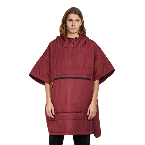Voited - Outdoor Poncho