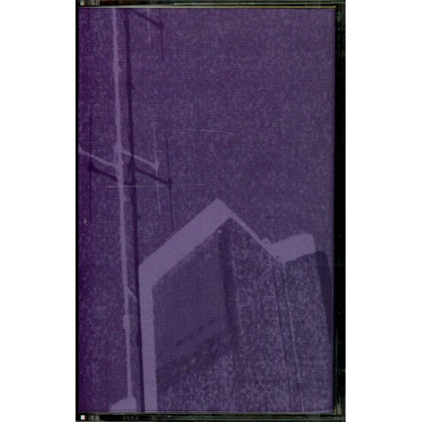 Death Is Not The End - London Pirate Radio Adverts 1984-1993 Volume 1