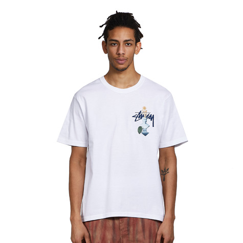 Stüssy - Psychedelic Tee