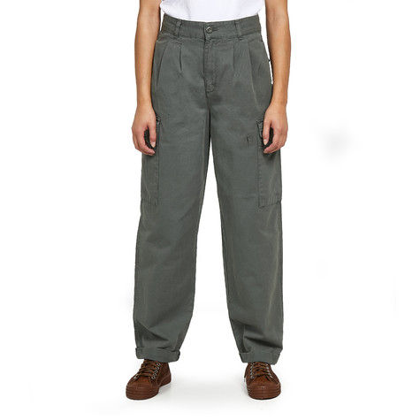 Carhartt WIP - W' Collins Pant