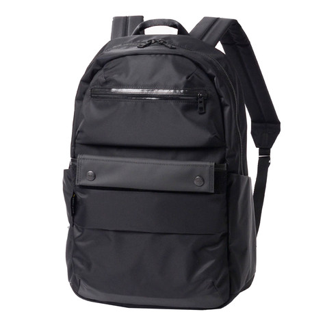 master-piece - Age Backpack