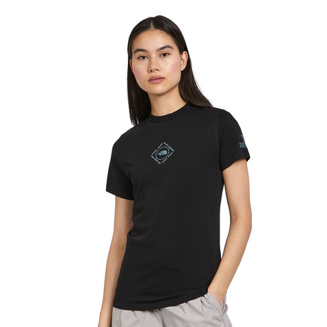 The North Face - S/S Himalayan Bottle Source Tee