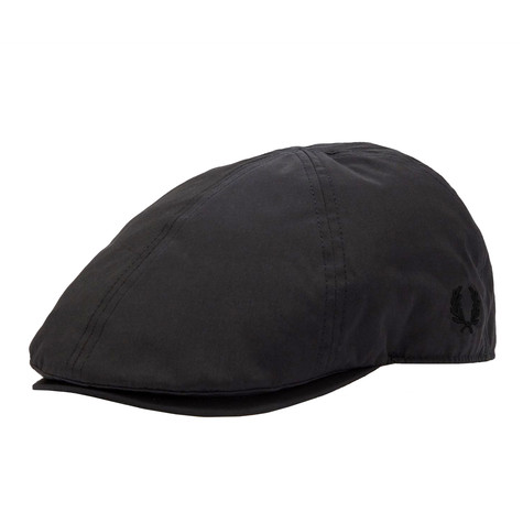 Fred Perry - Flat Cap