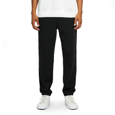 Fred Perry - Loopback Sweatpant