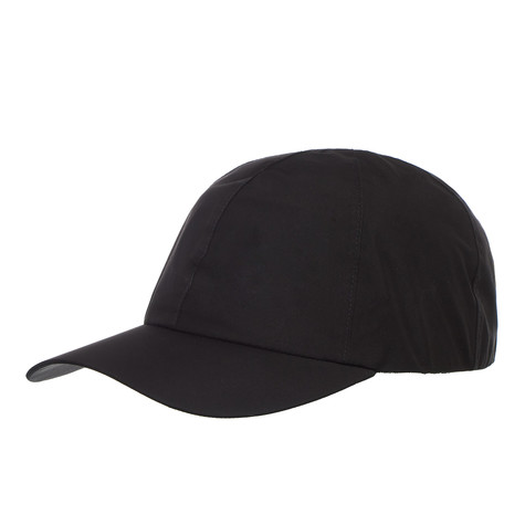 Norse Projects - Technical Sports Cap