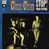 Chin Chin - Stop ! Your Crying Colored Vinyl Edition