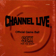 Channel Live - Sex For The Sport