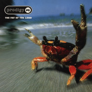 Prodigy, The - The Fat Of The Land