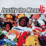 Luckyiam.PSC - Justify the mean $