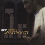 Various - Tricky Presents Grassroots
