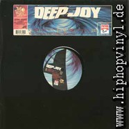 Deep Joy - Take