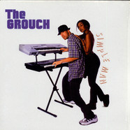 Grouch, The - Simple Man