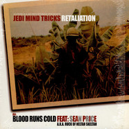 Jedi Mind Tricks - Retaliation