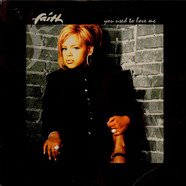 Faith Evans - You used to love me