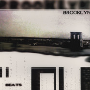 Brooklyn Beats - Brooklyn Beats