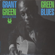 Grant Green - Green blues