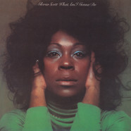 Gloria Scott - What Am Gonna Do