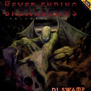 DJ Swamp - Never ending breakbeats vol. 3