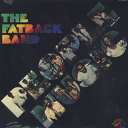 Fatback Band - People music