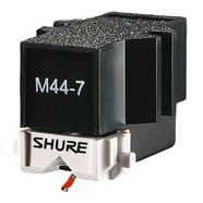 Shure - M44-7 System
