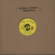 Tenastelin - Burial Tonight