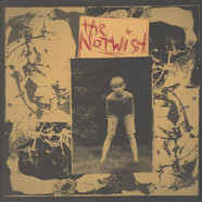 Notwist, The - Notwist