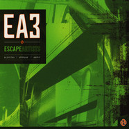 Escape Artists - EA3