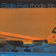 Slide Five - Rhode trip