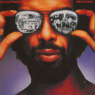 Gil Scott-Heron - Reflections