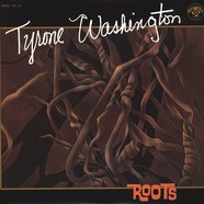 Tyrone Washington - Roots